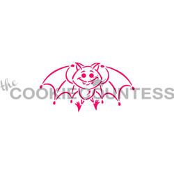 Bat PYO