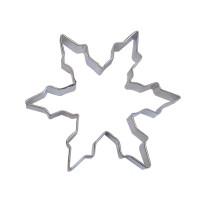 """Narrow Snowflake 5"""""""