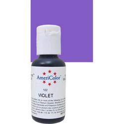 Violet  .75 oz