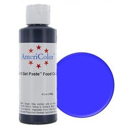 Royal Blue  4.5 oz