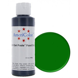 Leaf Green 4.5 oz