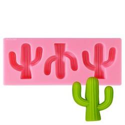 Cactus 3 Cavity