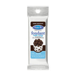 Chocolate 4.4oz