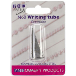 PME  #1  Writing Tip