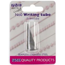 PME  #1  Writing Tip