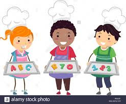This is a Kid's class. Recommended age is 12 and under, but any age is welcome! I will show your kids step by step how to decorate 3 themed cookies. All supplies provided....and lots of extra sprinkles!  Parents are also welcome to take the class with their child. A separate spot will need to be purchased as space is limited.