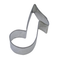 """Music Note 3"""""""