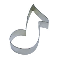 """Music Note 5"""""""