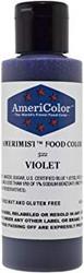 Violet Airbrush 4.5oz