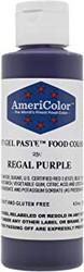 Regal Purple   4.5oz