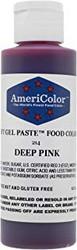 Deep Pink   4.5oz