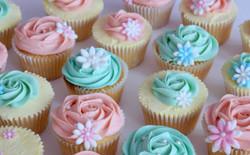 Cupcakes  7/18   10:30-12:30pm