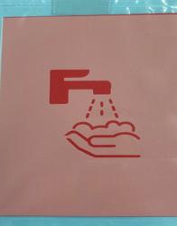 Faucet w/ Hands