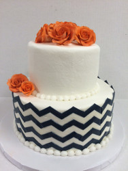 Intermediate Fondant   6/22     6:30-8:30pm     Richardson