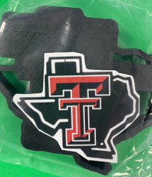 Texas Tech State