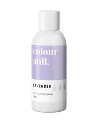 Lavender Gel  100ml
