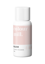 Blush Gel 20ml