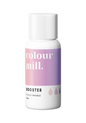 Color Booster  20ml