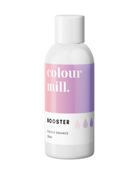 Color Booster  100ml