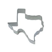 """Texas 3"""""""