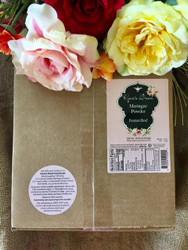 Genie's Dream Premium Meringue Powder (10 lb)