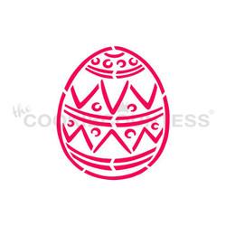 Easter Egg PYO 1