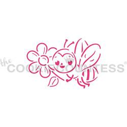 Bee PYO