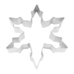 Snowflake Narrow