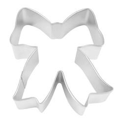 Ribbon/Bow
