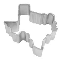 Mini Texas