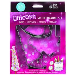Unicorn CC Set