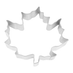 Canadian Maple 5""