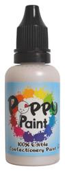 Unicorn Poppy Paint