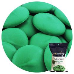 Green Merckens 16oz