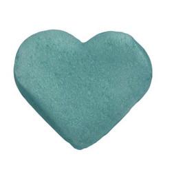 Carribbean Blue Luster