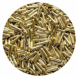 Gold Rods 4oz