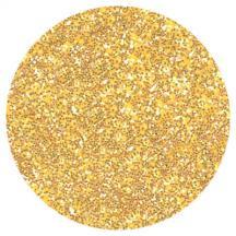 Lemon Zest Galaxy Dust