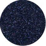 Navy Galaxy Dust