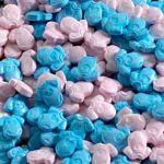 Baby Onesies Sprinkles