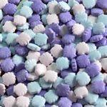 Seashells Sprinkles