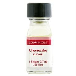 Cheesecake Oil Flavor