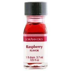 Raspberry Oil Flavor