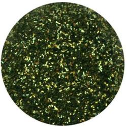 Moss Green Galaxy