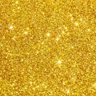 NU Gold