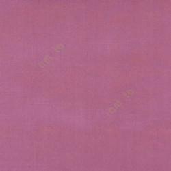 Victorian Purple