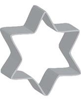 6 Point Star