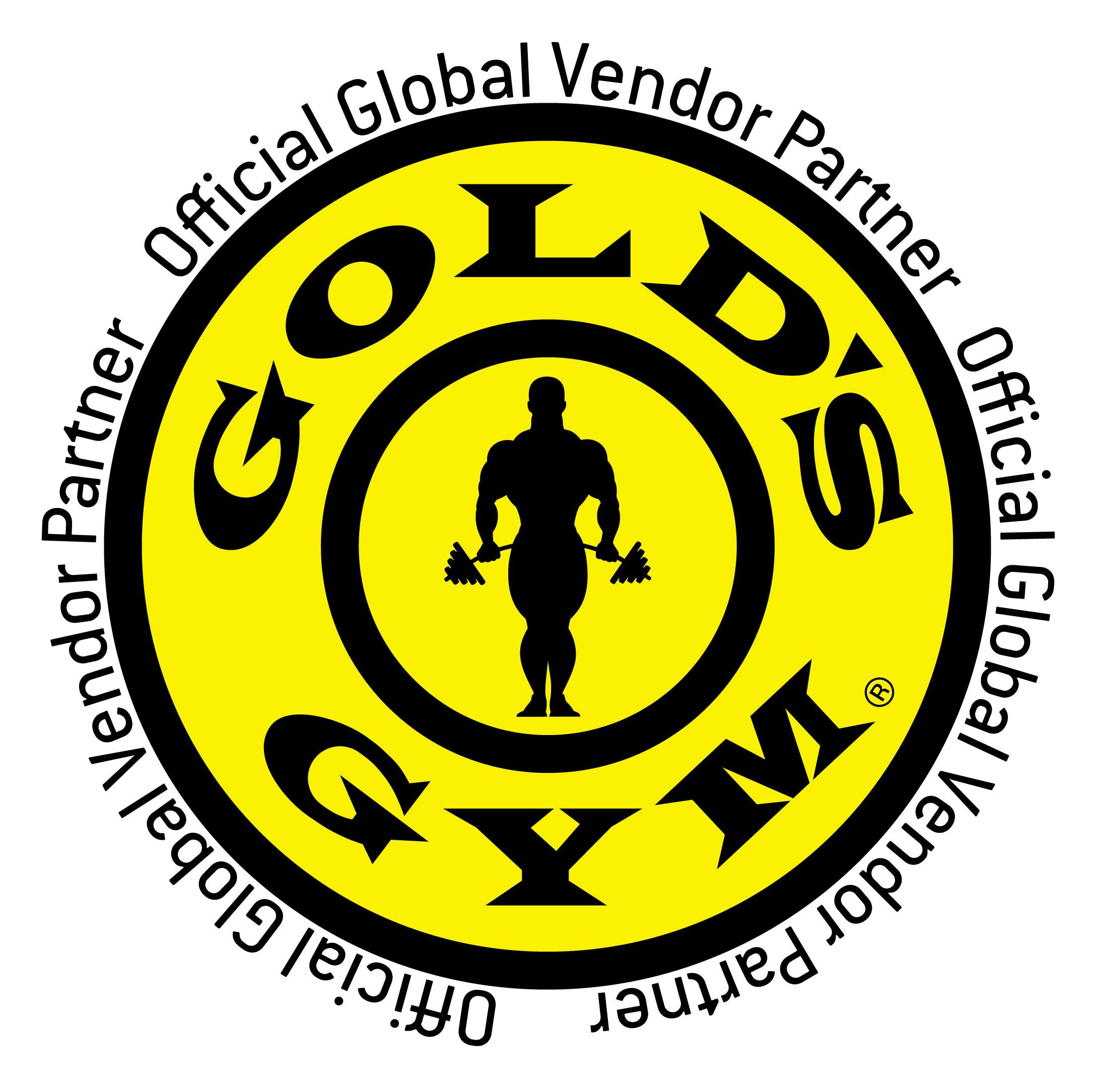 Official Global Vendor Program Partner Since 1991