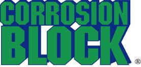 corrosionblock-logo-277x133-50580.jpg