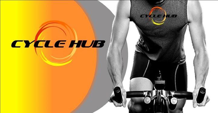 cyclehub-header.jpg