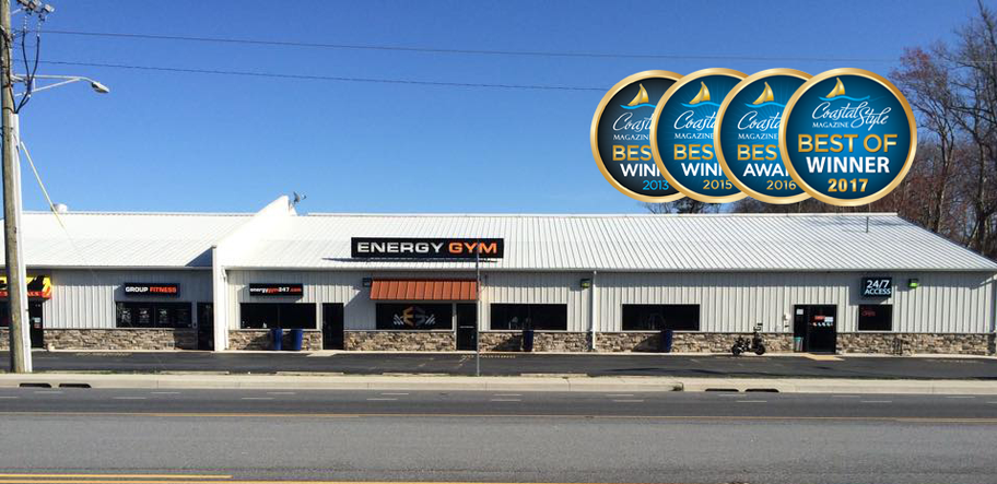 energygym247.png